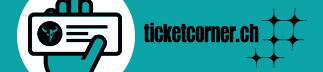 Electric Knights auf Ticketcorner