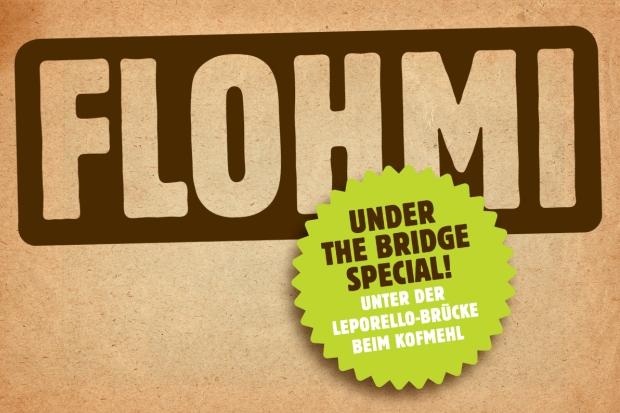 11. Kofmehl-Flohmi