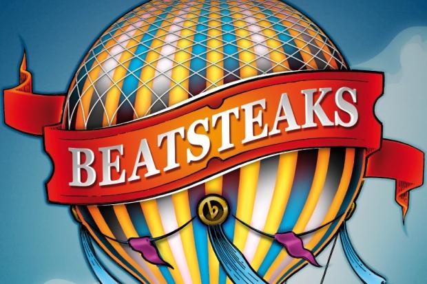 Beatsteaks ausverkauft