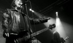 Monster Magnet – die Fotos 3