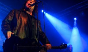 Monster Magnet – die Fotos 5