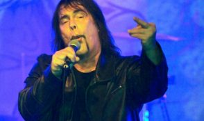 Monster Magnet – die Fotos 9