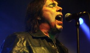 Monster Magnet – die Fotos 1