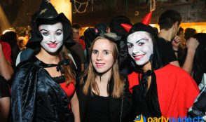 Halloweenpoardy – die Fotos 5