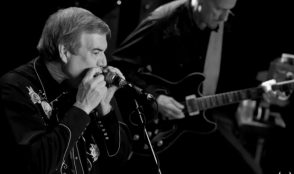 The Sonics – die Fotos 8