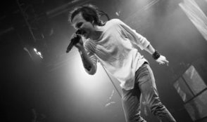 The Rasmus – die Fotos 9
