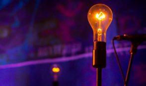 Patent Ochnser – die Fotos 13