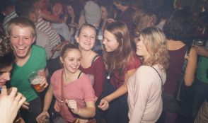 Soundjumble – die Fotos 28