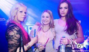 Shake It & Russendisko-Fotos 12