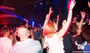 Shake It & Russendisko-Fotos 16