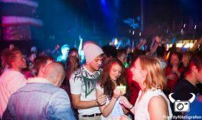 Shake It & Russendisko-Fotos 31