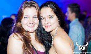 Shake It & Russendisko-Fotos 19
