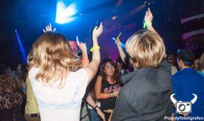 Shake It & Russendisko-Fotos 23