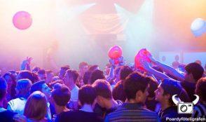 Shake It & Russendisko-Fotos 2