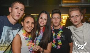 Rimini Party – die Fotos 31