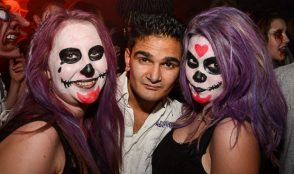 Halloweenpoardy – die Fotos 18