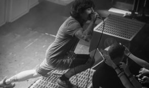 Bring Me The Horizon-Fotos 2