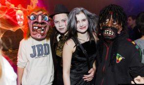 Halloweenpoardy – die Fotos 7