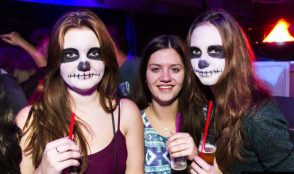 Halloweenpoardy – die Fotos 22