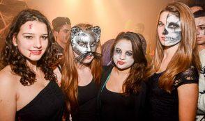 Halloweenpoardy – die Fotos 9