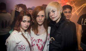 Halloweenpoardy – die Fotos 24