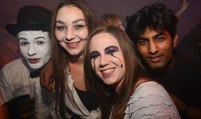 Halloweenpoardy – die Fotos 25