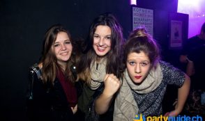 Shake It – die Fotos 31