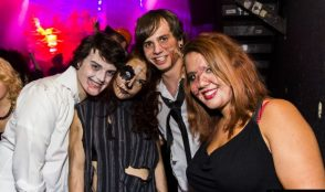 Halloweenpoardy – die Fotos 35