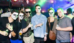 Halloweenpoardy – die Fotos 36