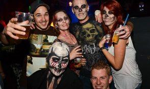 Halloweenpoardy – die Fotos 38
