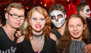 Halloweenpoardy – die Fotos 42