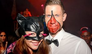 Halloweenpoardy – die Fotos 43