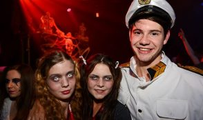 Halloweenpoardy – die Fotos 50