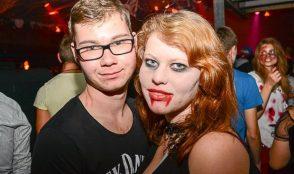 Halloweenpoardy – die Fotos 55