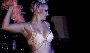 Savoir Danser – die Fotos 11