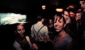 Savoir Danser – die Fotos 20