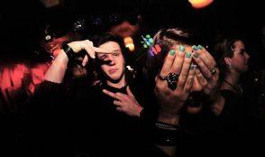 Savoir Danser – die Fotos 22