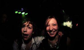 Savoir Danser – die Fotos 26