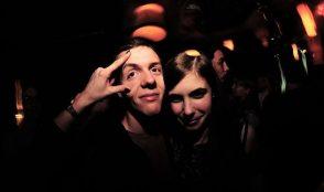 Savoir Danser – die Fotos 30