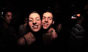 Savoir Danser – die Fotos 31