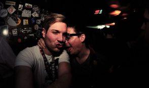 Savoir Danser – die Fotos 37