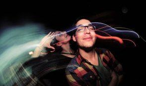Savoir Danser – die Fotos 38