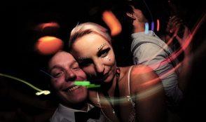Savoir Danser – die Fotos 47