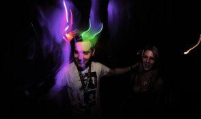 Savoir Danser – die Fotos 58