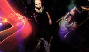 Savoir Danser – die Fotos 61