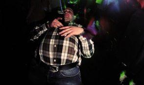 Savoir Danser – die Fotos 64
