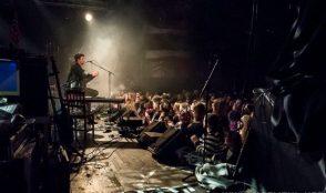 Bastian Baker – die Fotos 1