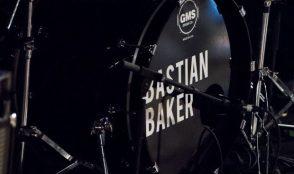Bastian Baker – die Fotos 2