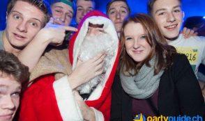 Weihnachtsshaker – die Fotos 1