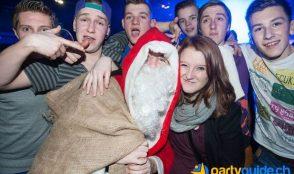 Weihnachtsshaker – die Fotos 21